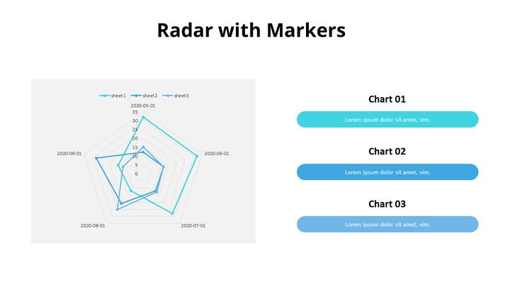 마커가있는 3 단계 레이더 차트_01
