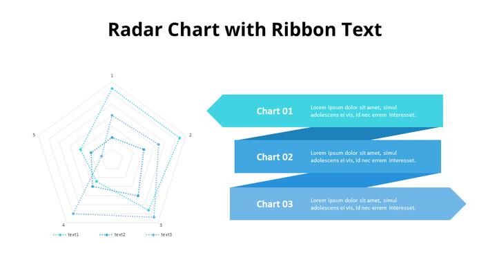 마커가있는 3 단계 레이더 차트_02