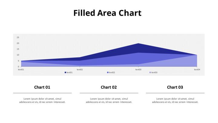 퍼플 3 단 컬러 영역 차트_02