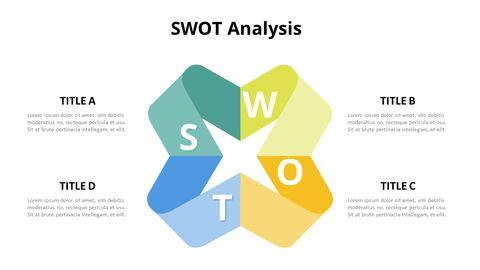 Cross SWOT Analysis Animation Diagram_03