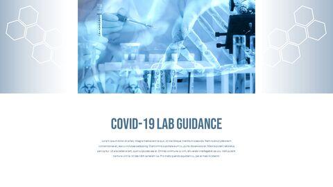 COVID19 실험실 테스트 파워포인트용 템플릿_04