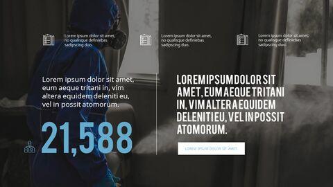 유행병의 시대 회사 프로필 템플릿 디자인_05