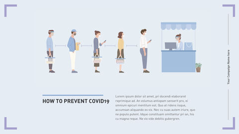 How to prevent COVID19 slide template_22