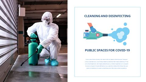 COVID-19 Cleaning and Disinfecting PowerPoint Presentations_05