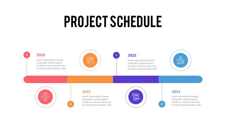 프로젝트 일정 덱_01