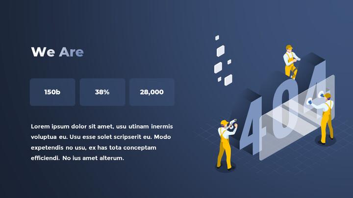 Modelli animati - Inizia a progettare presentazioni aziendali_02