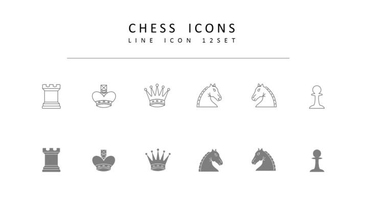 12 체스 아이콘_02