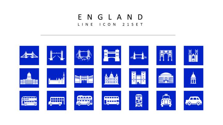 21 영국 아이콘_01