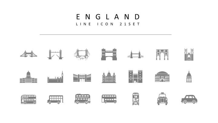21 영국 아이콘_02