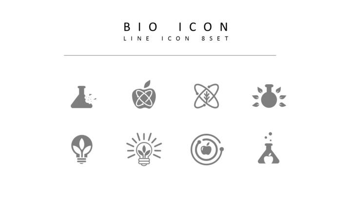 8 바이오 디자이너를 위한 아이콘 리소스_02