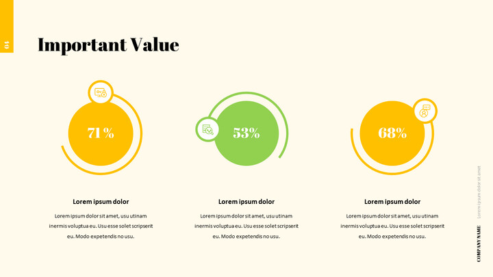 중요한 가치 간단한 슬라이드_02