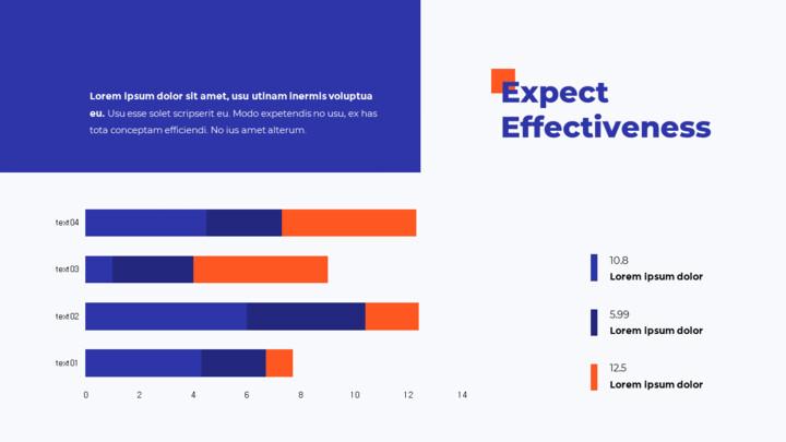Expect Effectiveness Presentation Slide_02
