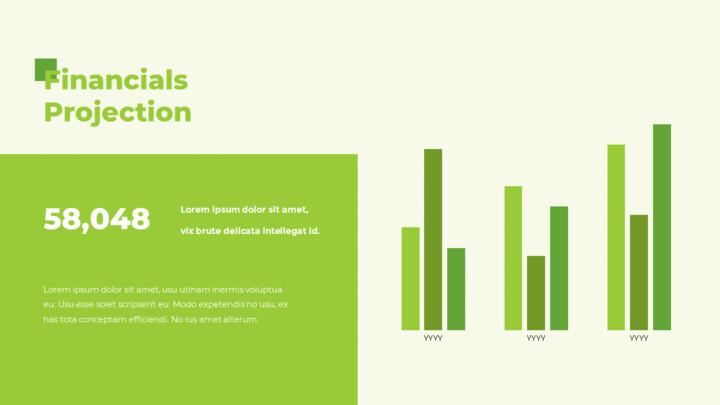 Financials Projection Template Design_02