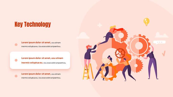 핵심 기술 PPT 슬라이드_02