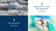 서핑 파워포인트 템플릿_03