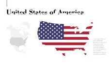 아메리카 지도 프레젠테이션_05