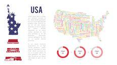 아메리카 지도 프레젠테이션_07