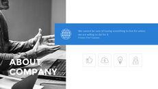 창의적인 사업 슬라이드 프레젠테이션_05