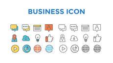 창의적인 사업 슬라이드 프레젠테이션_30