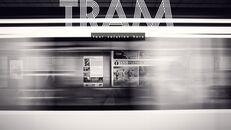 트램 파워포인트 템플릿 멀티디자인_33