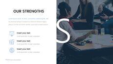 비즈니스 PowerPoint 템플릿 디자인_16