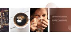 커피 슬라이드 프레젠테이션_25