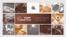 커피 슬라이드 프레젠테이션_35