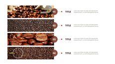 커피 슬라이드 프레젠테이션_39