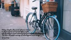 Bicyclette_04