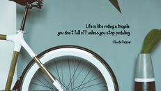 Bicyclette_05