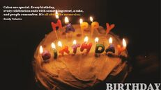 Birthday_06