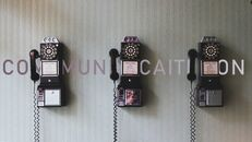 la communication_04