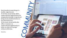 Comunidad_05