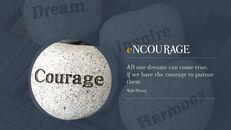 Coraje y Valiente_05