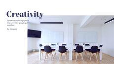 La créativité_03