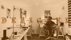 Diseñador_04