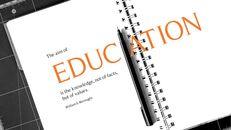 Educación_03