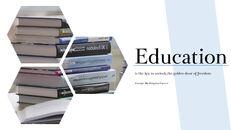 Educación_06