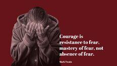 Fear_03