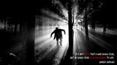 Fear_06
