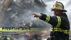 Firefighter_03