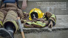Firefighter_04