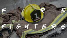 Firefighter_05