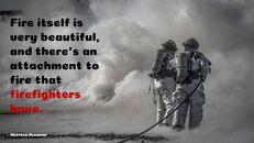 Firefighter_06