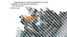 Journey_05