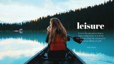 Leisure_05
