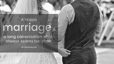 結婚_05