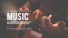 Musique_03