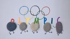 olympisch_03