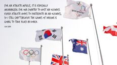 olympisch_04